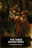 The Three Musketeers book summary, reviews and download