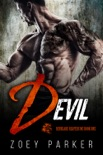 Devil book summary, reviews and download