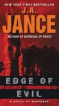 Edge of Evil book summary, reviews and downlod