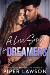 A Love Song for Dreamers book summary, reviews and downlod
