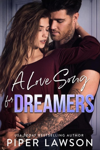 A Love Song for Dreamers by Draft2Digital, LLC book summary, reviews and downlod