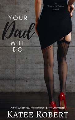Your Dad Will Do E-Book Download