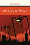 Der Krieg der Welten book summary, reviews and downlod