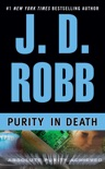 Purity in Death book summary, reviews and downlod
