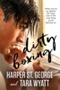 Dirty Boxing book image