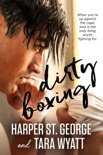 Dirty Boxing book summary, reviews and downlod