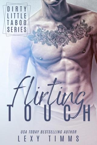Flirting Touch E-Book Download