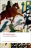 The Mabinogion book summary, reviews and download