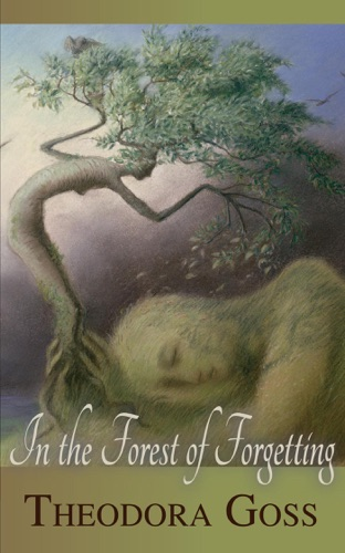 In the Forest of Forgetting by Draft2Digital, LLC book summary, reviews and downlod