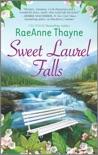 Sweet Laurel Falls book summary, reviews and downlod