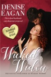 Wicked Widow book summary, reviews and download