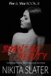 Burning Beauty book summary, reviews and downlod