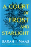 A Court of Frost and Starlight book synopsis, reviews