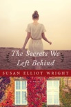 The Secrets We Left Behind book summary, reviews and downlod