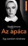 Az apáca book summary, reviews and downlod