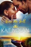 Know Me Well book summary, reviews and downlod