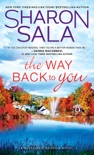 The Way Back to You book summary, reviews and downlod
