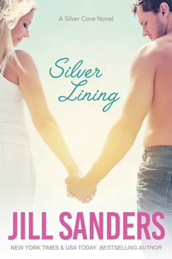 Silver Lining (iBooks Edition) E-Book Download