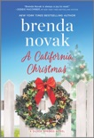 A California Christmas book summary, reviews and download