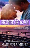 Promise Of Dawn book summary, reviews and downlod