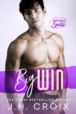 Big Win E-Book Download
