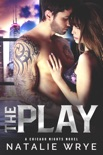 The Play book summary, reviews and download