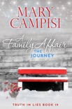 A Family Affair: The Journey book summary, reviews and downlod