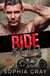 Ride with the Devil book summary, reviews and download