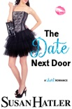 The Date Next Door book summary, reviews and downlod