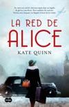 La red de Alice book summary, reviews and downlod