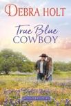 True Blue Cowboy