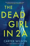 The Dead Girl in 2A book summary, reviews and download