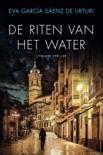 De riten van het water resumen del libro