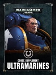 Codex Supplement: Ultramarines book summary, reviews and download