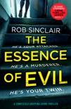 The Essence of Evil e-book