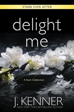 Delight Me E-Book Download