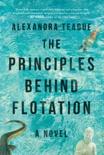 The Principles Behind Flotation book summary, reviews and downlod
