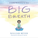 Big Breath book summary, reviews and download