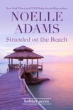 Stranded on the Beach book summary, reviews and downlod