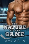 The Nature of the Game book summary, reviews and download