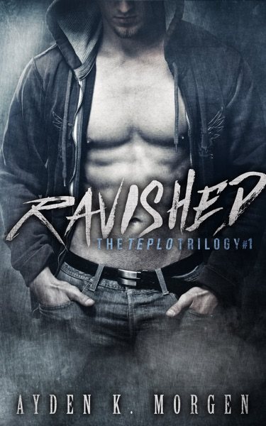 Ravished by Ayden K. Morgen Book Summary, Reviews and E-Book Download