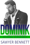 Dominik book summary, reviews and downlod
