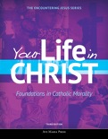 Your Life in Christ [Third Edition] text book summary, reviews and download