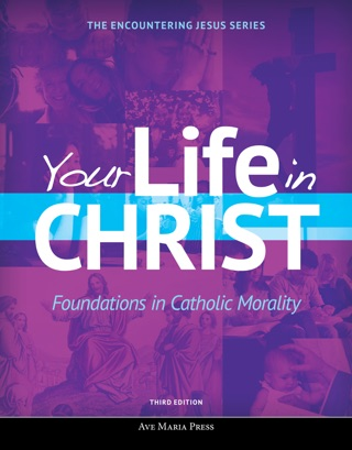 Your Life in Christ [Third Edition] textbook download