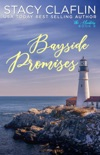 Bayside Promises book summary, reviews and downlod