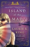 Island of the Mad book summary, reviews and downlod