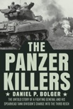 The Panzer Killers book summary, reviews and download