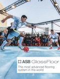 ASB GlassFloor - The most advanced flooring system in the world book summary, reviews and download