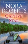 Captive Star book summary, reviews and download