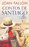 Contos de Santiago book summary, reviews and downlod